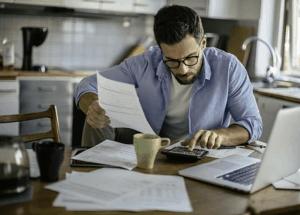 wolny zawód a kredyt